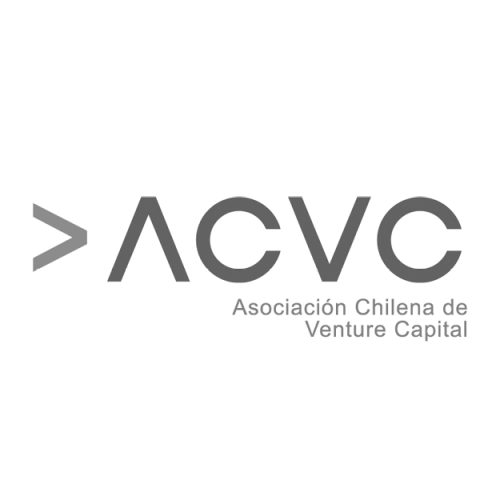 Asociacón Chilena de Venture Capital