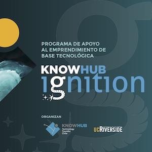 KH Ignition
