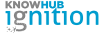 logo ignition