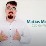 Matias Moya (cuadrado)