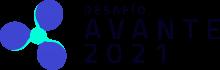 avante-2021-fondo-blanco