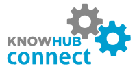 Logo KH Connect (1)-1